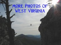 More Photos Of West Virginia